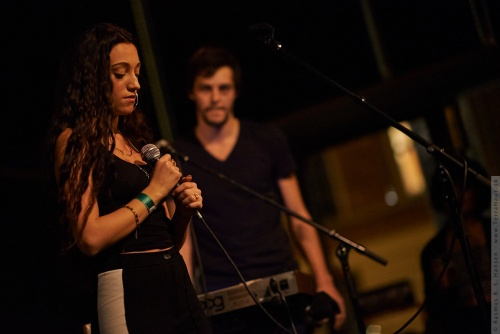 01-2014-00018 - Emilie Ramirez (DK)