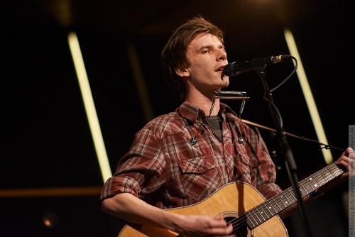 01-2014-00372 - Tobias Ingemann (DK)