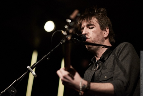 01-2014-00384 - John Murry (US)