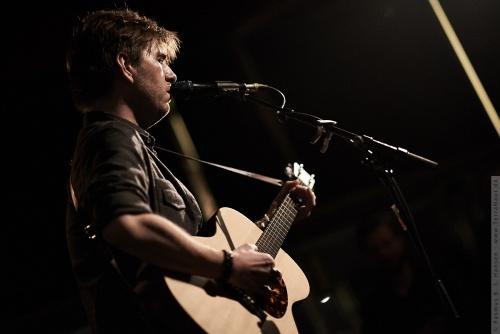 01-2014-00400 - John Murry (US)