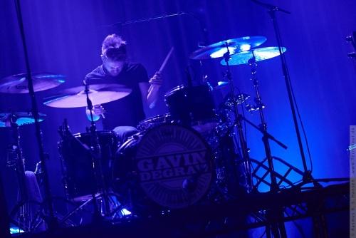 01-2014-00444 - Gavin Degraw (US)