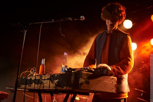 01-2014-00574 - Cosmo Sheldrake (UK)