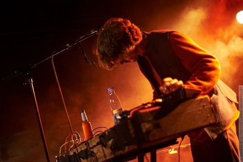 01-2014-00575 - Cosmo Sheldrake (UK)