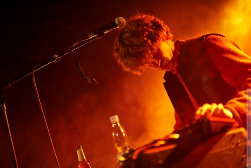 01-2014-00577 - Cosmo Sheldrake (UK)