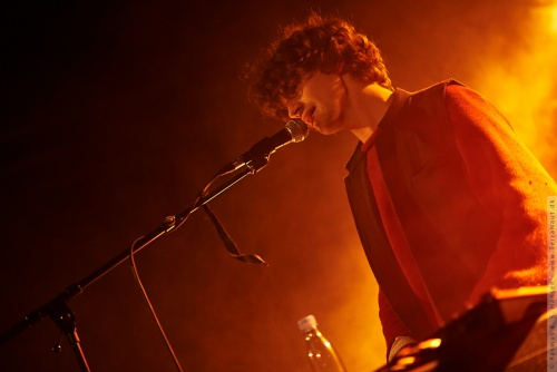01-2014-00579 - Cosmo Sheldrake (UK)