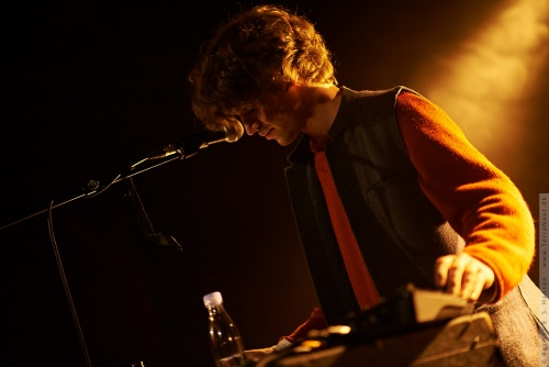 01-2014-00583 - Cosmo Sheldrake (UK)