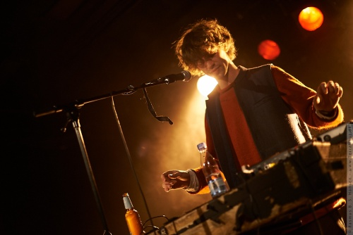 01-2014-00586 - Cosmo Sheldrake (UK)