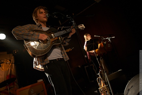 01-2014-00589 - Johnny Flynn and The Sussex Wit (UK)