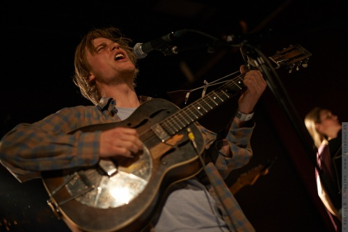 01-2014-00591 - Johnny Flynn and The Sussex Wit (UK)