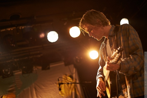 01-2014-00601 - Johnny Flynn and The Sussex Wit (UK)