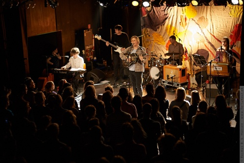 01-2014-00621 - Johnny Flynn and The Sussex Wit (UK)