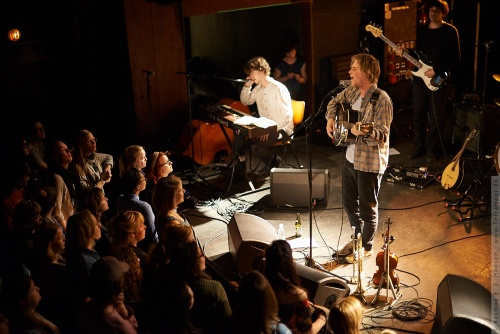 01-2014-00623 - Johnny Flynn and The Sussex Wit (UK)