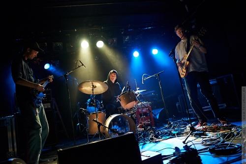 01-2014-00633 - Thulebasen (DK)
