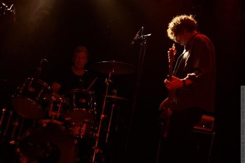 01-2014-00668 - Lee Ranaldo and The Dust (US)