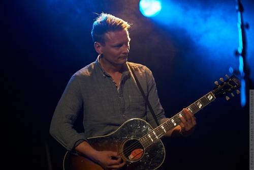 01-2014-01070 - Emil Friis (DK)