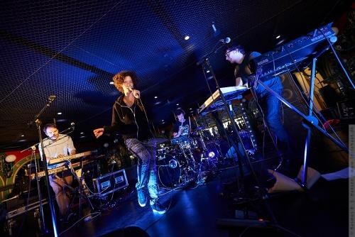 01-2014-01712 - Charlotte Haesen (LUX)