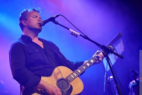 01-2014-02296 - Rasmus Nøhr (DK)