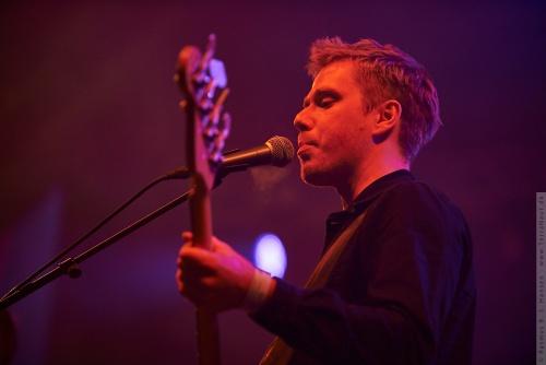 01-2014-02387 - Rasmus Walter (DK)