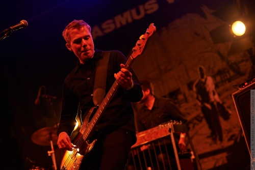 01-2014-02391 - Rasmus Walter (DK)