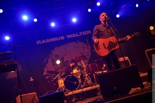 01-2014-02399 - Rasmus Walter (DK)