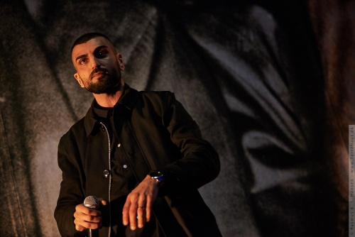 01-2014-02629 - Sivas (DK)