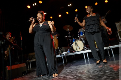 01-2014-02706 - Sharon Jones and The Dap-Kings (US)