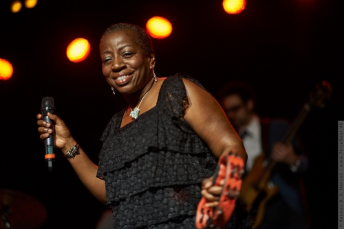 01-2014-02711 - Sharon Jones and The Dap-Kings (US)