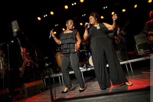 01-2014-02715 - Sharon Jones and The Dap-Kings (US)