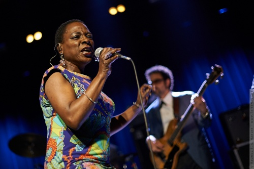 01-2014-02730 - Sharon Jones and The Dap-Kings (US)