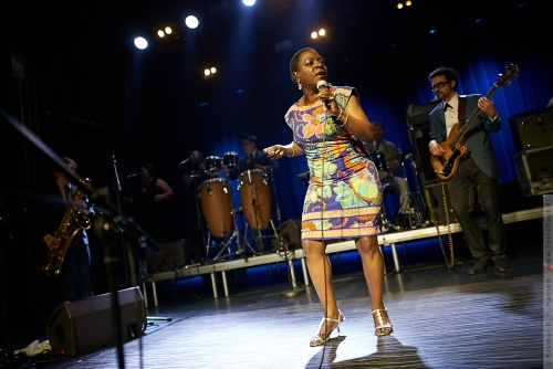 01-2014-02734 - Sharon Jones and The Dap-Kings (US)