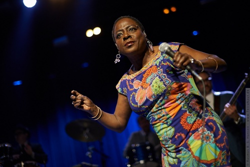 01-2014-02741 - Sharon Jones and The Dap-Kings (US)
