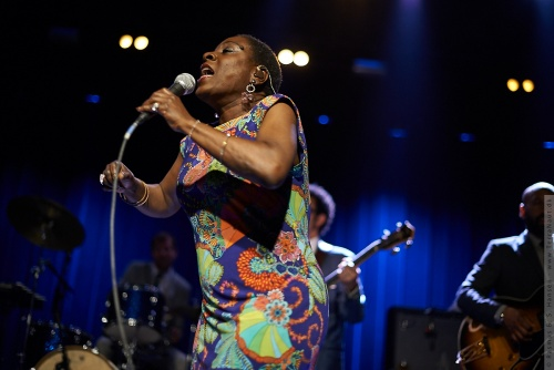 01-2014-02743 - Sharon Jones and The Dap-Kings (US)