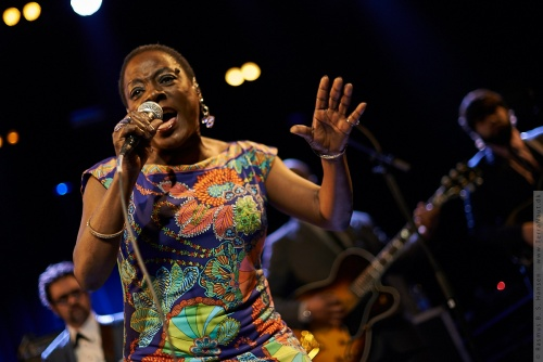 01-2014-02744 - Sharon Jones and The Dap-Kings (US)
