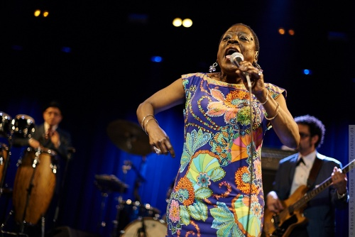 01-2014-02746 - Sharon Jones and The Dap-Kings (US)