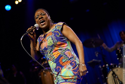 01-2014-02753 - Sharon Jones and The Dap-Kings (US)