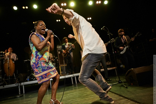 01-2014-02758 - Sharon Jones and The Dap-Kings (US)
