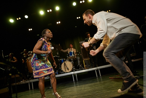 01-2014-02760 - Sharon Jones and The Dap-Kings (US)