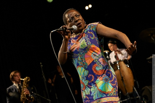 01-2014-02765 - Sharon Jones and The Dap-Kings (US)