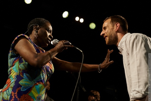 01-2014-02766 - Sharon Jones and The Dap-Kings (US)