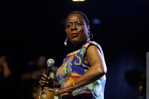 01-2014-02770 - Sharon Jones and The Dap-Kings (US)