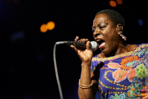01-2014-02775 - Sharon Jones and The Dap-Kings (US)