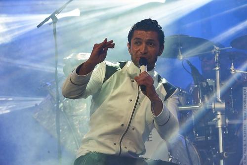 01-2014-02817 - Burhan G (DK)