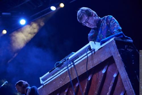 01-2014-02871 - Allan Olsen (DK)