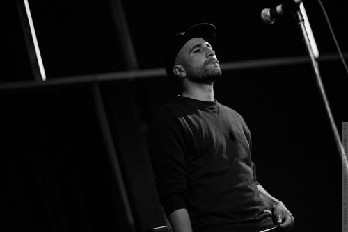 01-2014-03036 - Amin Karami (DK)