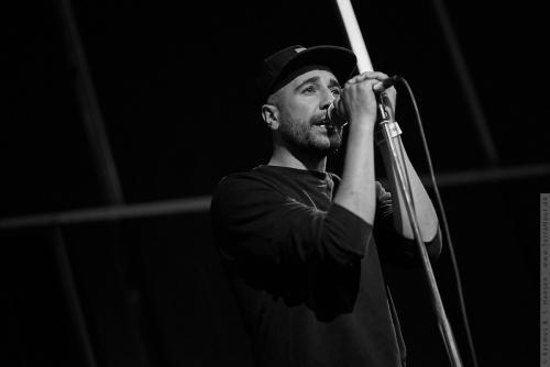 01-2014-03037 - Amin Karami (DK)