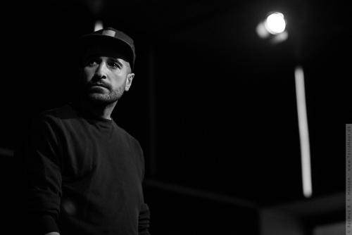 01-2014-03046 - Amin Karami (DK)