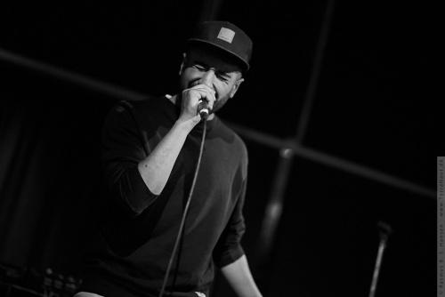 01-2014-03049 - Amin Karami (DK)