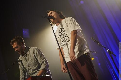 01-2014-03092 - Lukas Graham (DK)