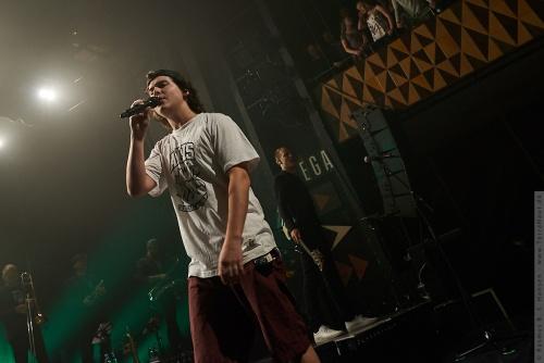 01-2014-03097 - Lukas Graham (DK)