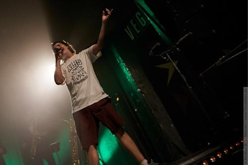 01-2014-03102 - Lukas Graham (DK)